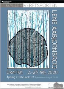 Skjermbilde 2020-01-27 kl. 18.59.15