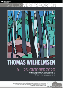 Skjermbilde 2020-10-02 kl. 13.48.00
